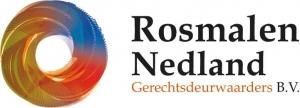 Organisatie - Rosmalen Nedland