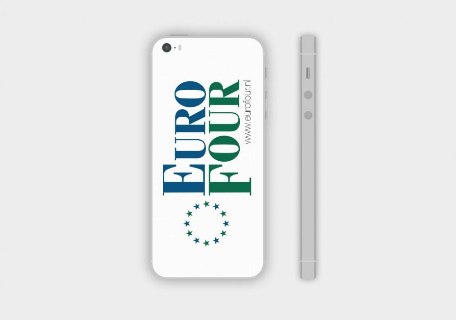 eurofour_iphone
