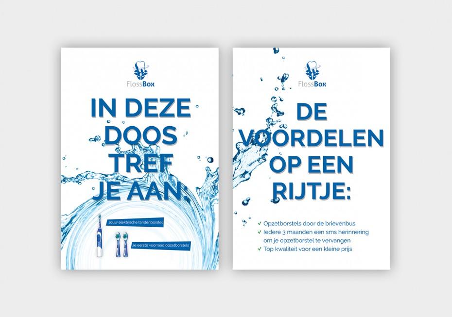 flossbox_leaflet