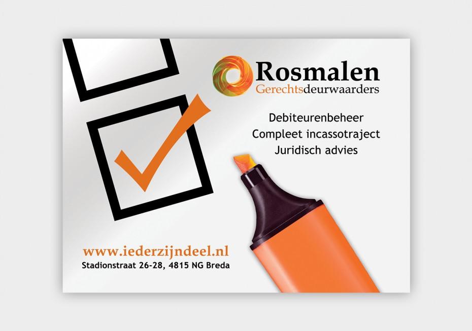 rosmalen_adv