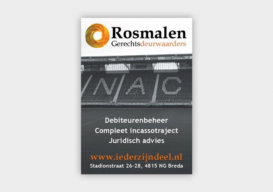 rosmalen_adv2