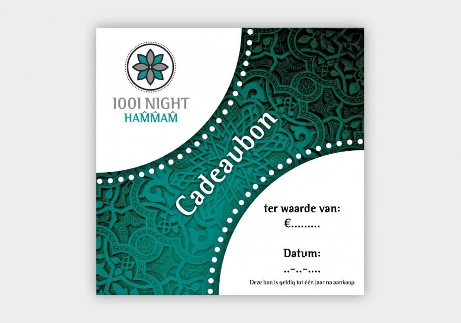 1001_cadeaubon