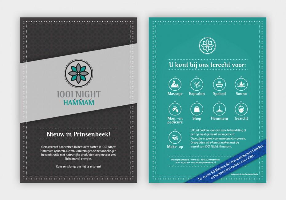 1001_flyers