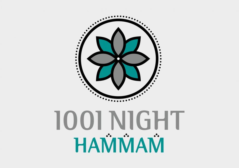 1001_logo