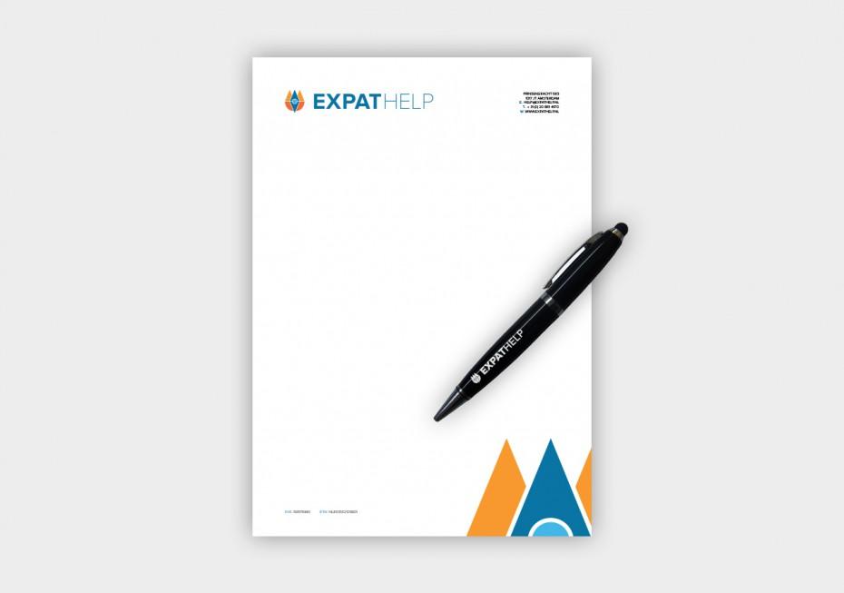 expat_briefpapier