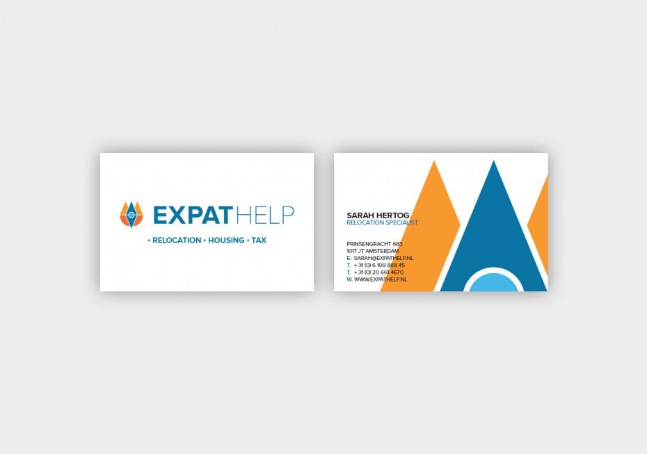expat_visitekaartje