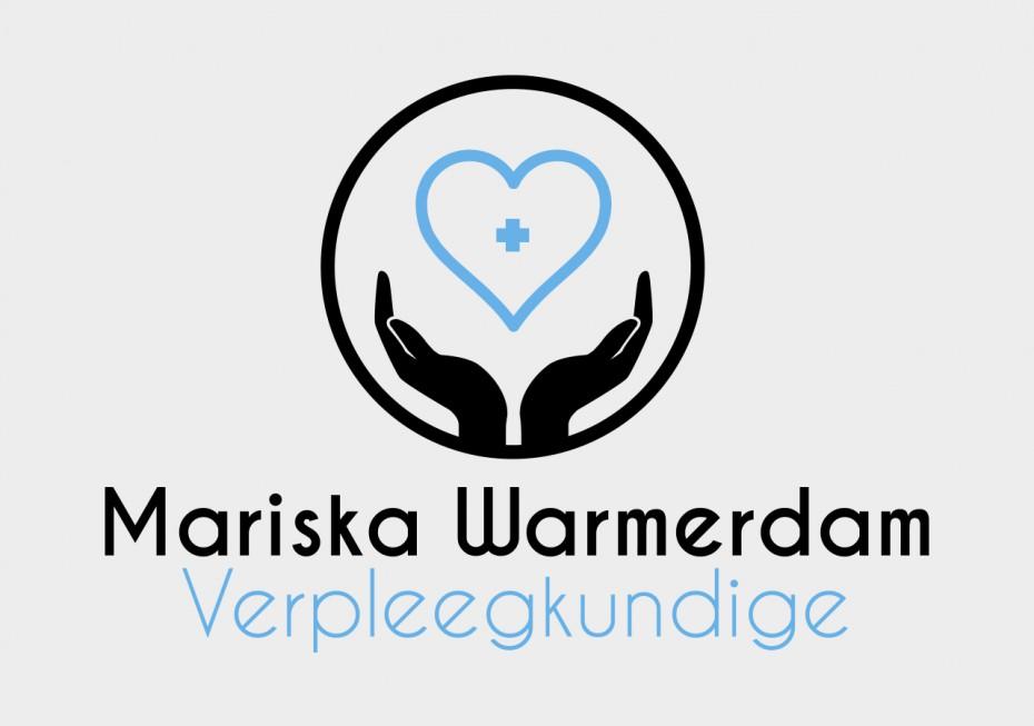 warmerdam_logo