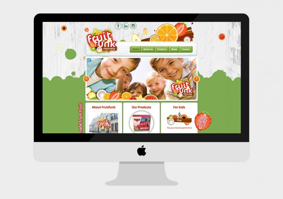 fruitfunk_werk
